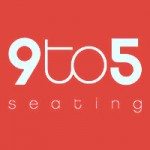 9-to-5-seating